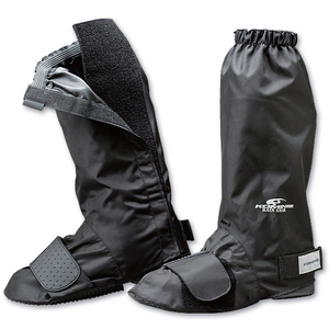 KOMINENEO RAIN LONG BOOTS COVERRK-033S/S 모델!