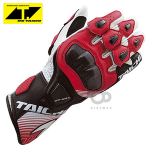 RS-TAICHILONG TypeNXT052GP-WRX RACING GLOVE알에스타히치입점!!