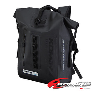 KOMINEWP Back PackSA-219NEW모델!