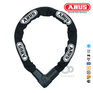 ABUSCityChain 1010- 110cm -Security LEVEL 12아부스락입점!!