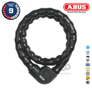 ABUSSteel-O-Flex 950- 100cm -Security LEVEL 9아부스락입점!!