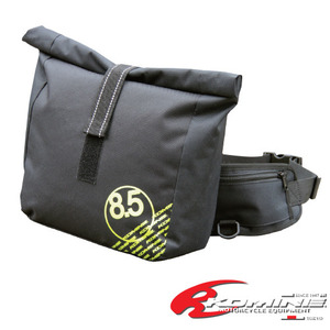 KOMINEWATERPROOFHIP BAG 8.5LSA-202코미네입점!!