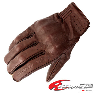 KOMINECE ProtectLeather GlovesGK-179코미네입점!!