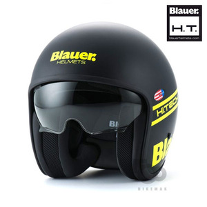 BLAUERPILOT 1.1FLUO- black/yellow -블라우어입점!!
