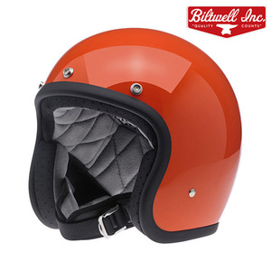 BiltwellBONANZAGLOSS- orange - 빌트웰헬멧입점!!